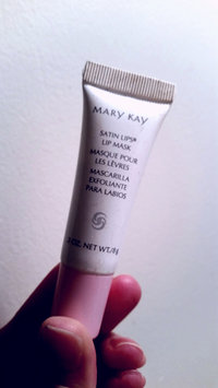 Photo of Mary Kay Satin Lips Set - Lip Balm & Lip Mask uploaded by Jessica J.