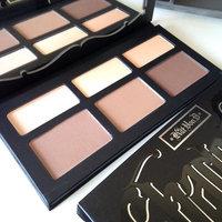 Kat Von D Shade + Light Face Contour Palette uploaded by Sarah P.