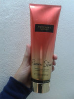 Victoria's Secret Passion Struck Fragrance Lotion uploaded by Diana C.