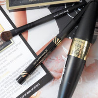 Max Factor Masterpiece High Precision Liquid Eyeliner uploaded by pink g.