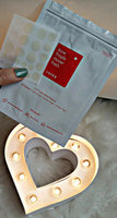 COSRX Acne Pimple Master Patch uploaded by Lissa U.