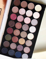 Makeup Revolution Flawless 2 Palette uploaded by Salma A.