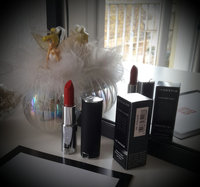 Givenchy Le Rouge Lipstick uploaded by chabot j.