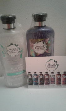 Photo of Herbal Essences Blue Ginger Conditioner uploaded by melissa R.