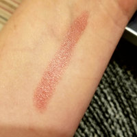 NARS Satin Lip Pencil uploaded by Jazmin N.