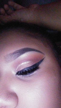 Photo of Milani Stay Put Brow Color uploaded by Lineth G.