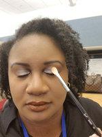 Sigma Beauty Blending - E25 uploaded by Jasmine B.