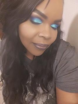 Photo of stila Glitter & Glow Highlighter uploaded by Crystal P.