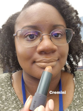 Photo of BITE Beauty Amuse Bouche Lipstick Collection uploaded by Jasmine B.
