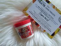 Garnier® Fructis® Color Vibrancy Treat + Goji Extract 1 Minute Hair Mask 2-3.4 fl. oz. Tubs uploaded by Samantha B.