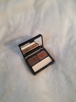 Photo of Urban Decay Brow Box Brow Powder, Wax & Tools uploaded by Teri B.