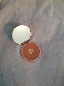 Photo of Urban Decay Beached Bronzer uploaded by Teri B.