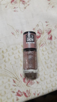 Photo of Maybelline Color Show® Nail Polish uploaded by Deborah F.