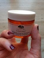 Origins GinZing™ Refreshing Eye Cream to Brighten and Depuff uploaded by Andrea C.