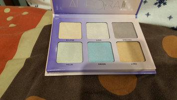 Photo of Anastasia Beverly Hills Aurora Glow Kit uploaded by Sanaah Z.