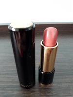 Lancôme Rouge Absolu Lipstick uploaded by Olga D.