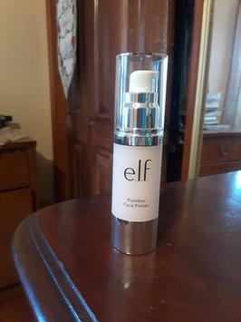 Photo of e.l.f. Poreless Face Primer- Small uploaded by Sam A.