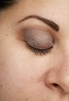 Mary Kay Mineral Eye Color / Shadow ~ granite uploaded by Christina K.