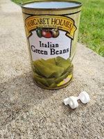 Margaret Holmes Italian Green Beans uploaded by Rachel W.