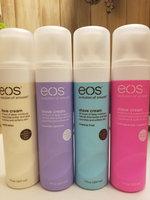 eos Ultra Moisturizing Shave Cream uploaded by Mikaila V.