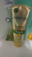 Pantene Pro-V 3 Minute Miracle Repair & Protect Deep Conditioner uploaded by MIRIAM M.