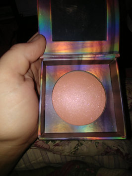 Photo of Urban Decay Naked Illuminated Shimmering Powder for Face and Body uploaded by Ashley M.