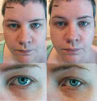 Esthederm Lift & Repair Instant Repulp Mask uploaded by Lorna W.