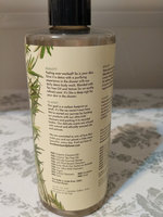 Love Beauty and Planet Tea Tree and Vetiver Daily Detox Body Wash 16 oz uploaded by Lorna W.