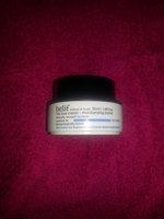 belif The True Cream Moisturizing Bomb uploaded by Lynette F.