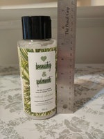 Love Beauty and Planet Tea Tree Oil and Vetiver Radical Refresher Conditioner 13.5 oz uploaded by Lorna W.