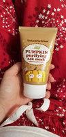 too cool for school Pumpkin Purifying 24k Mask uploaded by Loredana P.
