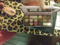 Too Faced Chocolate Bon Bons Eyeshadow Palette uploaded by Ashley M.