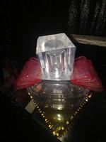 Victoria's Secret Body Eau De Parfum uploaded by Ashley M.