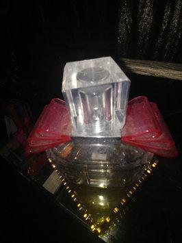 Photo of Victoria's Secret Body Eau De Parfum uploaded by Ashley M.
