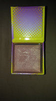 Hard Candy Fox In A Box Bronzer uploaded by Katie Z.