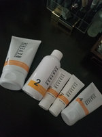 Rodan + Fields Brand New Formulation Reverse Regimen with Retinol & Pure Vitamin C uploaded by Reyna C.