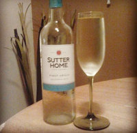 Sutter Home Pinot Grigio, 187 ml uploaded by Ashley M.