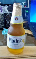 Modelo Especial Beer uploaded by Ashley M.