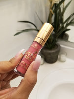 Essence Water Kiss Glossy Lip Colour uploaded by Ashley M.