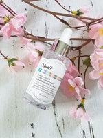 Dear, Klairs Freshly Juiced Vitamin C Serum uploaded by Stephanie M.