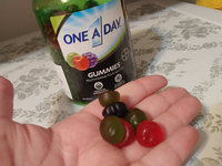 One A Day ® Fruiti-ssentials® Gummies uploaded by Lorna W.
