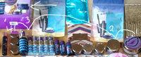 Givenchy Matte and Blur Primer Stick uploaded by Lisa D.