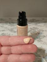 Revlon Colorstay Makeup uploaded by Lorna W.