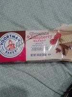 Voortman Vanilla Wafer Cookies uploaded by Michelle L.
