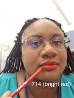 Urban Decay 24/7 Glide-On Lip Pencil uploaded by Jasmine B.