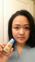 COVERGIRL Clean Oil Control Makeup 530 Classic Beige uploaded by Marianne F.