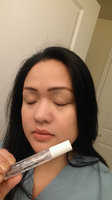 COVERGIRL Professional Natural Lash Mascara uploaded by Marianne F.