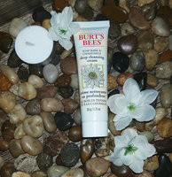 Burt's Bees Soap Bark & Chamomile Deep Cleansing Cream uploaded by marie A.