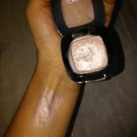 L'Oréal Paris Monos Eyeshadow uploaded by Windari G.