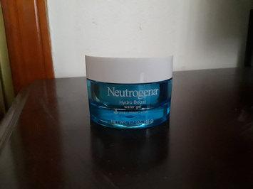 Photo of Neutrogena® Hydro Boost Water Gel uploaded by Sam A.